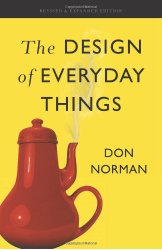 The Design of Everyday Things: Revised and Expanded Edition by Don Norman -- A must-read book for Product Managers   productmanagers.network